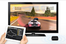 Real Racing 2 announces wireless iPad to TV streaming, waves at Wii U