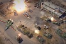 Navigating the free-to-play landscape in Command & Conquer