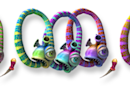 Over 100 million creatures made in Spore