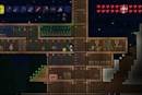 Terraria taps into iOS, Android, Windows Phone this summer