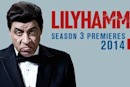 Netflix plans season 3 of Lilyhammer, new show based on Marco Polo