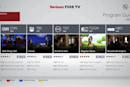 YouTube, Verizon FiOS TV and more video services roll out to Xbox Live