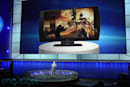 Sony introduces PlayStation-brand 3D monitor and 3D glasses, bundle available for $499