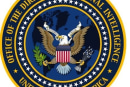 Director of National Intelligence declassifies PRISM info to clear up 'inaccuracies'