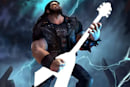 Guitar controllers axed from Brutal Legend