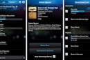 DirecTV GenieGO DVR streaming app arrives on Android