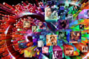 Adobe formally unveils CS6, Creative Cloud, launch event April 23