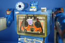 Compact cassette turns 50, puts a tear in Soundwave's eye