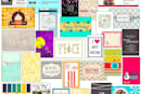 Greeting Card Shop lets your Mac make beautiful cards