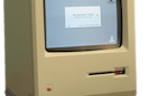 Watch Steve Jobs demo the Macintosh in public for the first time in 1984
