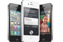 iPhone 4S welcomed by AT&T activation delays, iCloud stumbles out of the gate