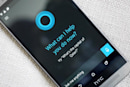 Cortana for Android leaks out a bit early