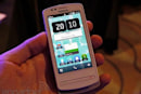 Nokia 701, 700 and 600 get hands-on treatment with Symbian Belle, Nokia proposes NFC love in China (video)