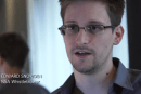 Edward Snowden tells South China Morning Post he took Booz Allen job to collect NSA information