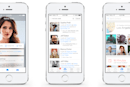 Humin adds context to your contacts for a smarter smartphone