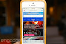 Foursquare wants to be the mayor of personalized local search
