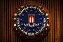 US targeting Bitcoin exchanges in hunt for drug money