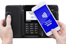 Restaurants will soon take any mobile payment at the table