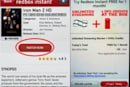 Redbox Instant pricing, apps and service details revealed by support site