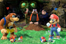 'Super Smash Bros. Ultimate' is the best selling fighting game in US history