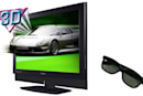 World's first 46-inch stereoscopic 3D TV from Hyundai on sale in Japan