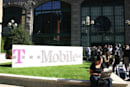 Live from T-Mobile's Android event in New York City