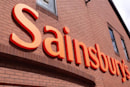 Sainsbury's becomes first supermarket to power a store with food waste alone