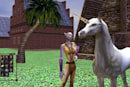 The Game Archaeologist and the What Ifs: Ultima Worlds Online: Origin