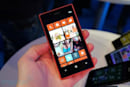 Nokia Lumia 720 starts shipping, costs £300 prepaid at O2 UK