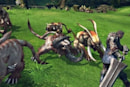 TERA brings more pre-order customers into the beta process
