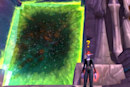 Encrypted Text: What rogue changes should Warlords of Draenor bring?