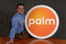 Dear Palm: It's time for an intervention