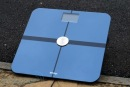 Withings $150 WS-50 Smart Body Analyzer goes on sale from today