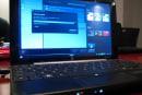 HP considering netbook / wireless broadband bundles in USA