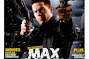 Wahlberg: Max Payne 'is my favourite role so far'