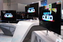 LG Display countersues Samsung over OLED patent infringement