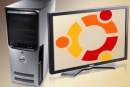 Dell's Ubuntu Linux machines launching today