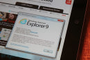 OnLive Desktop launches 'Plus' subscriptions, puts IE in your iPad
