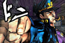 JoJo's Bizarre Adventure may drop microtransactions in the West