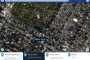 Nokia Here arrives for iOS, brings Navteq-powered offline maps and voice guidance