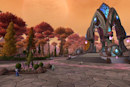 World of Warcraft: Warlords of Draenor launch-day roundup