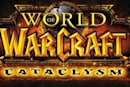 World of Warcraft experiences a small drop in subscribers post-Cataclysm