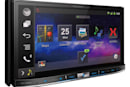 Pioneer unveils NEX, its Networked Entertainment eXperience with five new in-car receivers