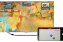 LG's AllJoyn support will let you control Smart TVs from any device