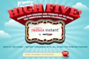 Redbox Instant headed to iOS, Android, many other devices; costs $8 per month for streaming and discs