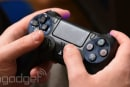 Sony says the PlayStation 4's 'Share' button has been used 100 million times