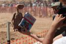 Sale of buried Atari cartridges nets over $107,000