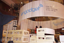 Leaving Las Vegas: Farewell to CES 2014