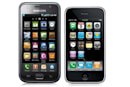 Samsung files French patent complaint against Apple, targets iPhone, iPad