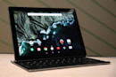 Google finally has a Surface competitor in the Pixel C